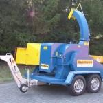 H10 Motor 2