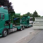 transport przesiewacza KS 2015 5png