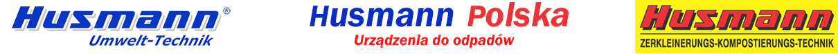 Husmann Polska